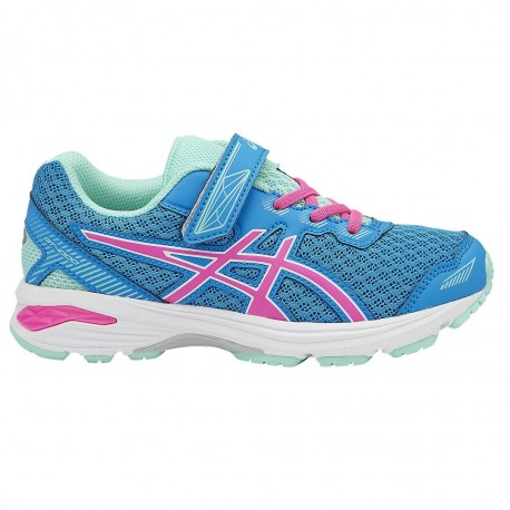 Zapatillas Asics GT-1000 5 PS C620N 4320