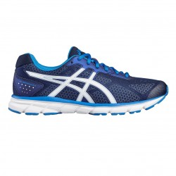 Zapatillas Asics Gel-Impression 9 T6F1N 4901