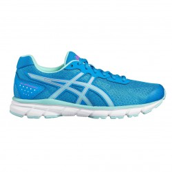 Zapatillas Asics Gel-Impression 9 Woman T6F6N 4367