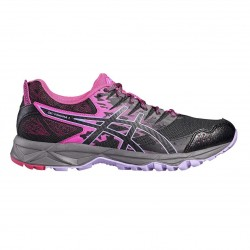 Zapatillas Asics Gel-Sonoma 3 Woman T774N 2090