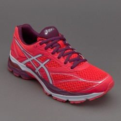 Zapatillas Asics Gel-Pulse 8 Woman T6E6N 2001