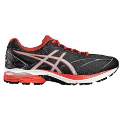 Zapatillas Asics Gel-Pulse 8 T6E1N 9023