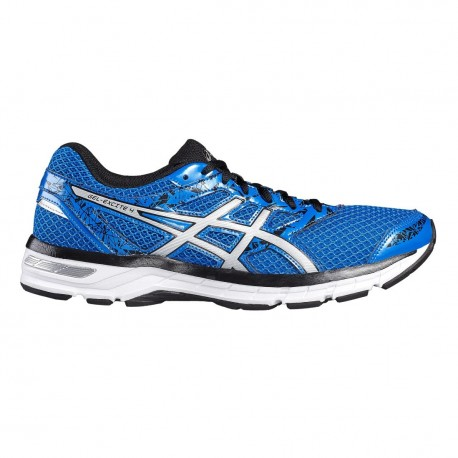 Zapatillas Asics Gel-Excite 4 T6E3N 4293
