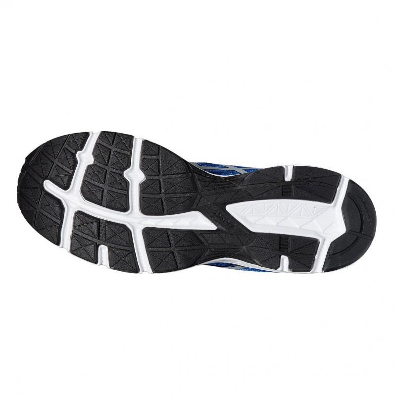 364dac4f8b0 Zapatillas Asics Gel-Excite 4 T6E3N 4293 - Deportes Manzanedo