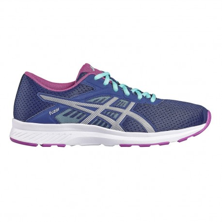 Zapatillas Asics Fuzor Woman T6H9N 4993