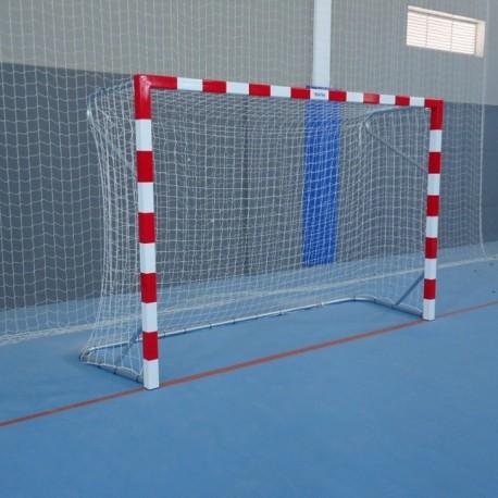 Portería RTM Sports Balonmano/Futbol sala Aluminio H0002