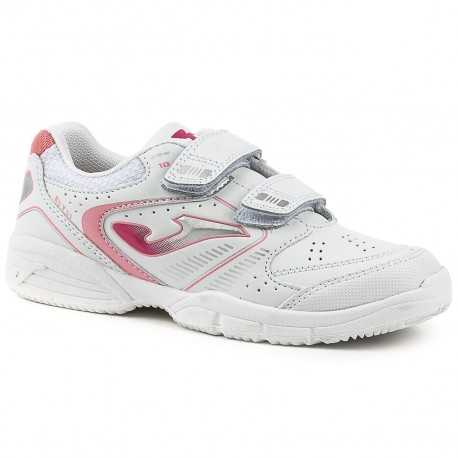 Zapatillas Joma W School 613