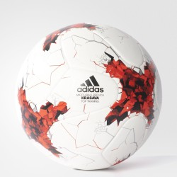 Balón Fútbol Sala Adidas FIFA Confederations Cup Sala 5x5 AZ3200