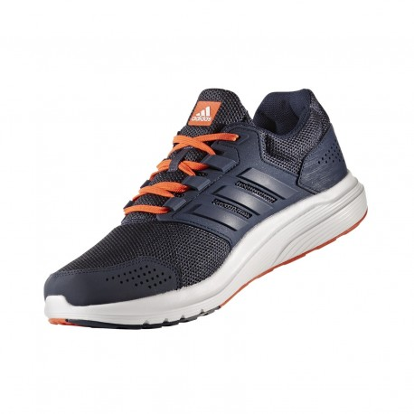 Zapatillas Adidas Galaxy 4 BY2860