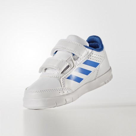 Zapatillas Adidas AltaSport CF Infant BA9516