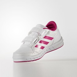 Zapatillas Adidas AltaSport CF Kids BA9450