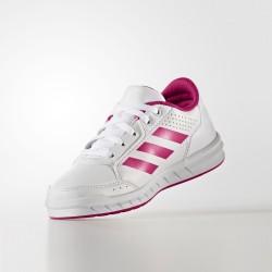 Zapatillas Adidas AltaSport Kids BA9543