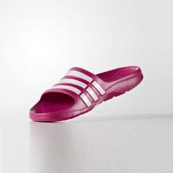 Sandalias Adidas Duramo Slide Kids G06797
