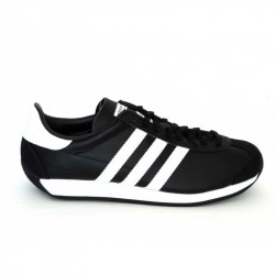 Sandalias Adidas Country OG S81861