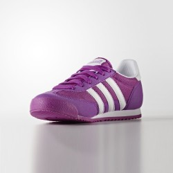 Zapatillas Adidas Dragon Junior S79871