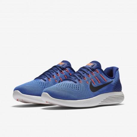 Zapatillas Nike LunarGlide 8 843725 403