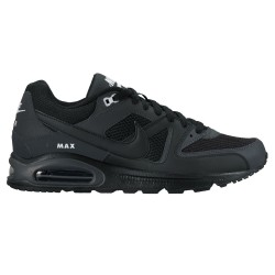 Zapatillas Nike Air Max Command 629993 029