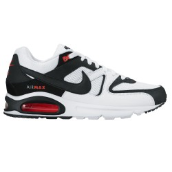 Zapatillas Nike Air Max Command 629993 103