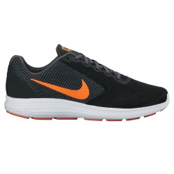 Zapatillas Nike Revolution 3 819300 003