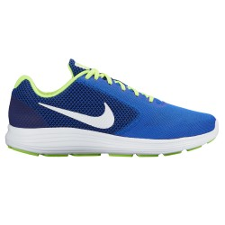 Zapatillas Nike Revolution 3 819300 403