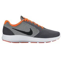 Zapatillas Nike Revolution 3 819300 007