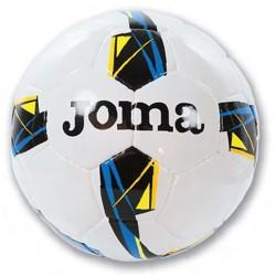 Balón Futbol Sala Joma Game 62