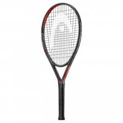 Raqueta Frontenis Head Graphene S6 Pro 235517