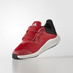Zapatillas Adidas FortaRun CF K BY2697