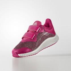 Zapatillas Adidas FortaRun CF K BA9479