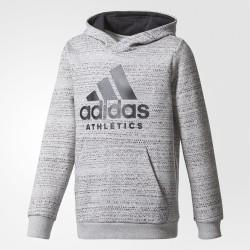 Sudadera Adidas Sport ID YB CF2425