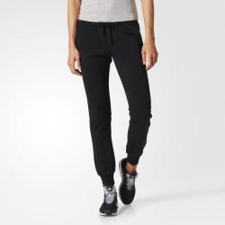 Pantalon Adidas Essentials Linear S97154