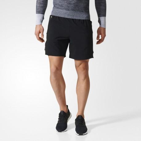 Pantalon Corto Adidas Ultra Energy BK7356