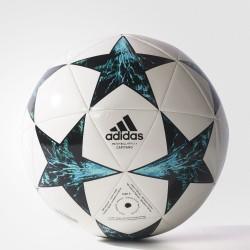 Balón Adidas Finale 17 Capitano BP7778