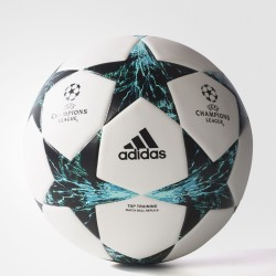 Balón Adidas Finale 17 Top Training BQ1852