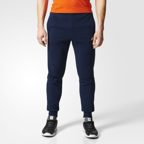 Pantalon Adidas Essentials T B47213