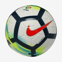 Balón Nike Strike La Liga SC3151 100