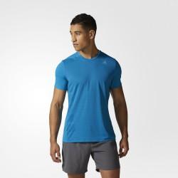 Camiseta Adidas Supernova BQ7258