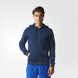 Chaqueta Adidas Essentials Base BK3718