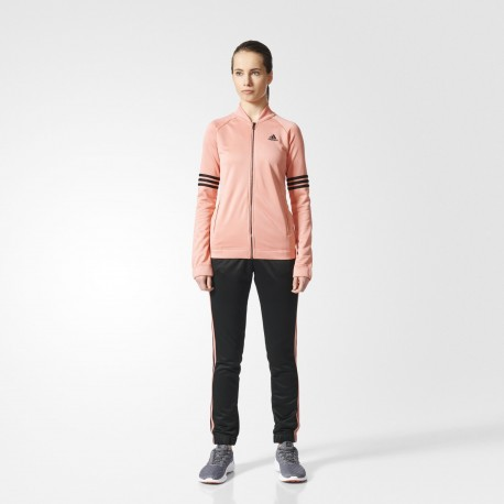 Chandal Adidas Cosy Woman BS2615