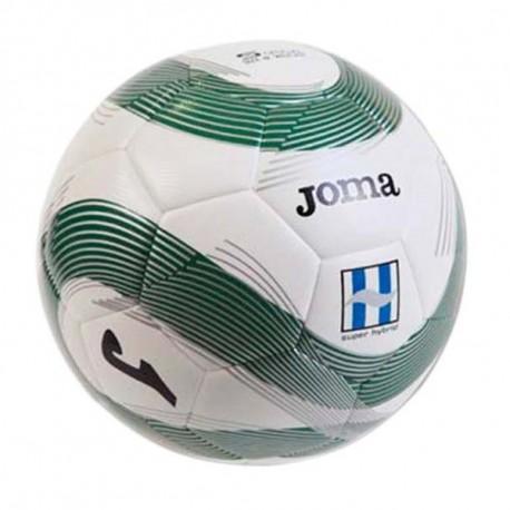 Balón Futbol Sala Joma Super Hybrid