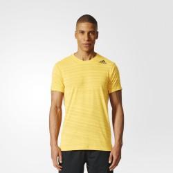 Camiseta Adidas Freelift Climacool Aeroknit BR4156