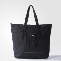 Bolsa Adidas Better Tote Sol S99724