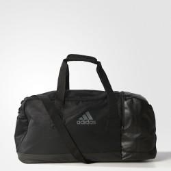 Bolsa Adidas 3 Bandas AJ9993