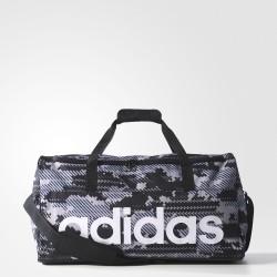 Bolsa Adidas Linear Perfomance Graphic BR5216