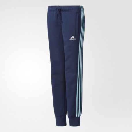 Pantalón Adidas Essentials 3 Bandas CF1845
