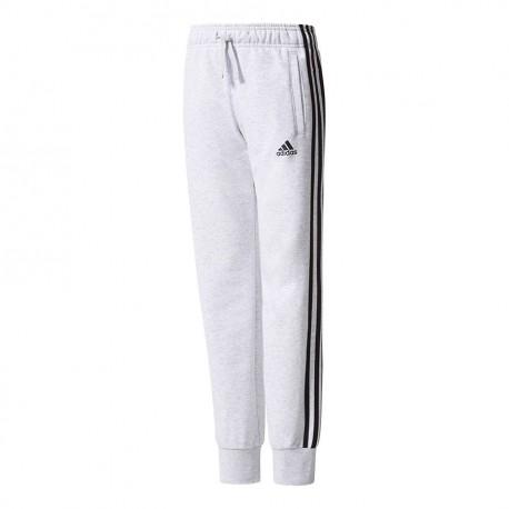 Pantalón Adidas Essentials 3 Bandas CF1853