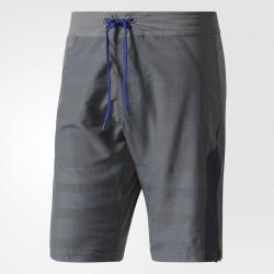 Pantalón Corto Adidas CrazyTrain Elite BR3720