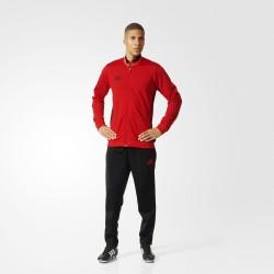 Chándal Adidas Condivo 16 AN9830