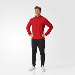Chándal Adidas Presentación Condivo 16 S93518