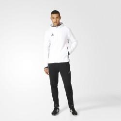 Chándal Adidas Presentación Condivo 16 S93520